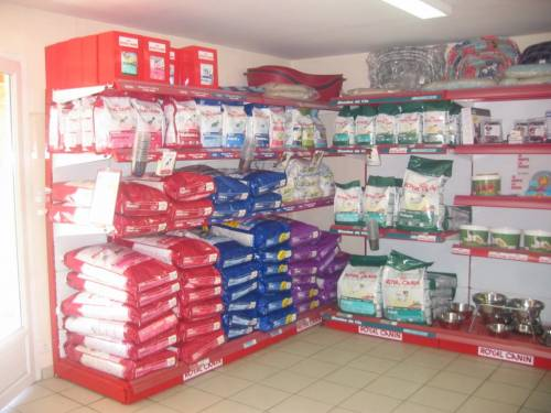 ALIMENT ROYAL CANIN